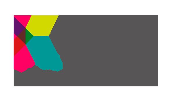 Logo Fundación Universitaria Luis Amigó FUNLAM