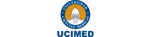 UCIMED